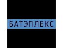 Bateplex