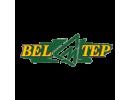 Beltep