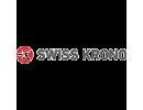 Swiss Crono