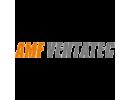 AMF Ventatec