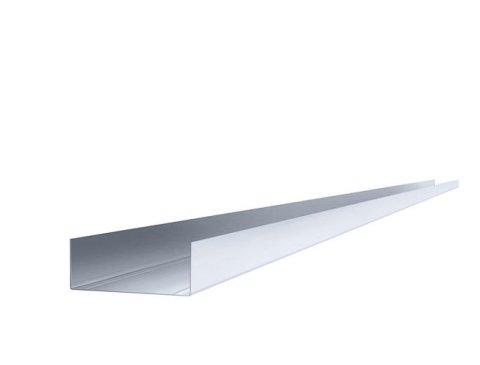 Профіль стельовий KNAUF CD-60, 3 м (0,6 мм)