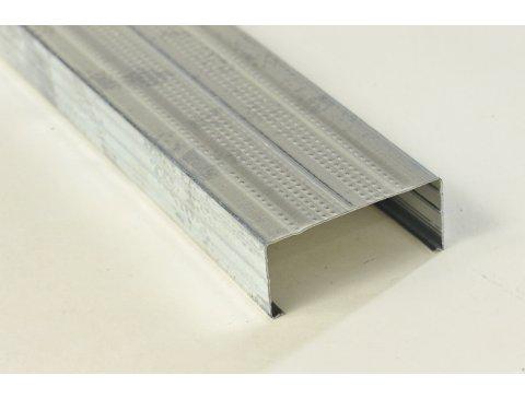 Профіль стельовий Профсталь CD-60, 3 м (0,55 мм)