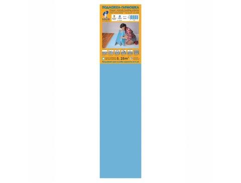 Підкладка-гармошка, Солід, 5 мм