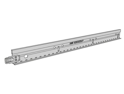 Профіль поперечний AMF VENTATEC 600 мм