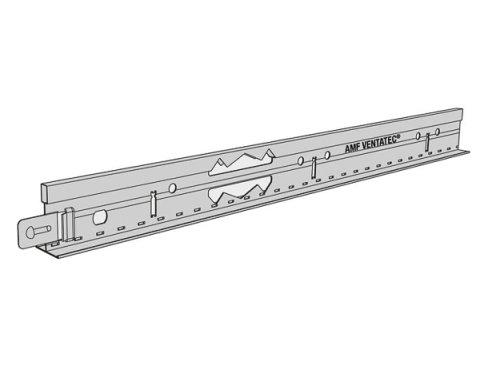 Профіль несучий AMF VENTATEC 3600 мм