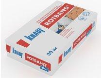 Шпаклівка гіпсова, Knauf Rotband, 30 кг