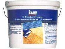Концентрат ґрунтівки глибокого проникнення, Knauf Hafte...